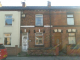 Scot Lane, Wigan, WN5