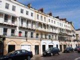 Royal York Crescent - Clifton
