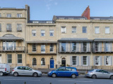 Harley Place, Clifton Down, Clifton, Bristol, BS8