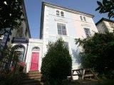 Highbury Villas, Kingsdown, Bristol, BS2 8BY