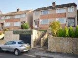 Crantock Avenue, Headley Park, Bristol, BS13 7QW