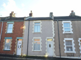 Osborne Terrace, Bedminster, BRISTOL, BS3 3PT