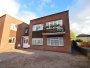 Carlton Court, 12 Carlton Hill, Exmouth, EX8