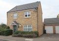 Parish Close, Bedford MK41 0GH