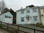 Dunsford Cottages, Darite, Liskeard, PL14