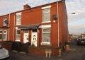 Broad Oak Road, St. Helens, Merseyside, WA9
