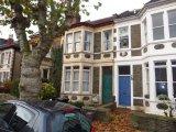 Sefton Park Road, Bishopston