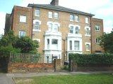 252a Kew Road, Kew, Richmond, Surrey  TW9 3EG