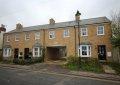 Sunnyside Court, Henlow, High Street, Henlow, Bedfordshire