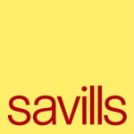 Savills logo