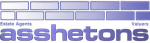 Asshetons logo