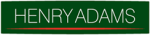 Henry Adams logo