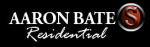 Aaron Bates Ltd logo