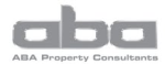 ABA Property Consultants Ltd logo