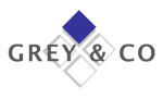 Grey and Co logo