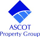 Ascot Properties logo