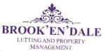 Brook en Dale Lettings logo