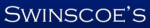 Swinscoes logo