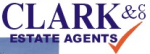 Clark & Co logo