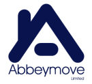 Abbeymove logo