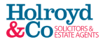 Holroyd and Co logo