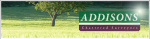 Addisons logo