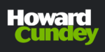 Howard Cundey logo