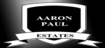 Aaron Paul Estates logo