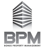Bonus Property Manager logo