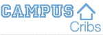 Campus Cribs logo