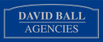 David Ball Estate Agents logo