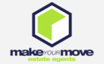 Make Your Move Estate Agents logo