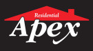Apex Lettings logo
