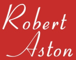 Robert Aston &amp; Co logo