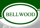 Bellwood Properties logo