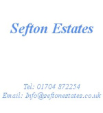 Sefton Estates logo