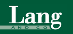 Lang & Co logo