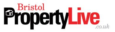 Bristol Property Live