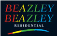Beazley &amp; Beazley Residential Ltd logo