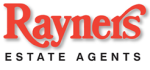 Rayners logo