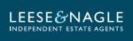 Leese & Nagle logo