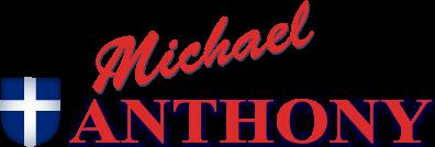 Michael Anthony Estate Agents logo