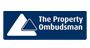 The Property Ombudsman Sales