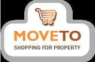 MoveTo Logo