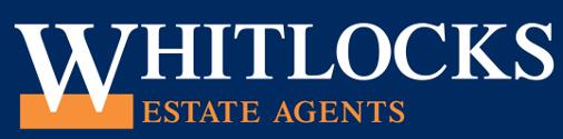 Whitlock's logo