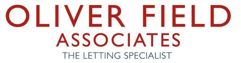 Oliver Field Associates logo