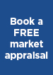 Book a FREE market appraisal today!