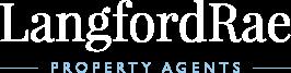 Langford Rae logo