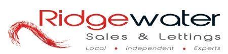 Ridgewater Residential Lettings logo