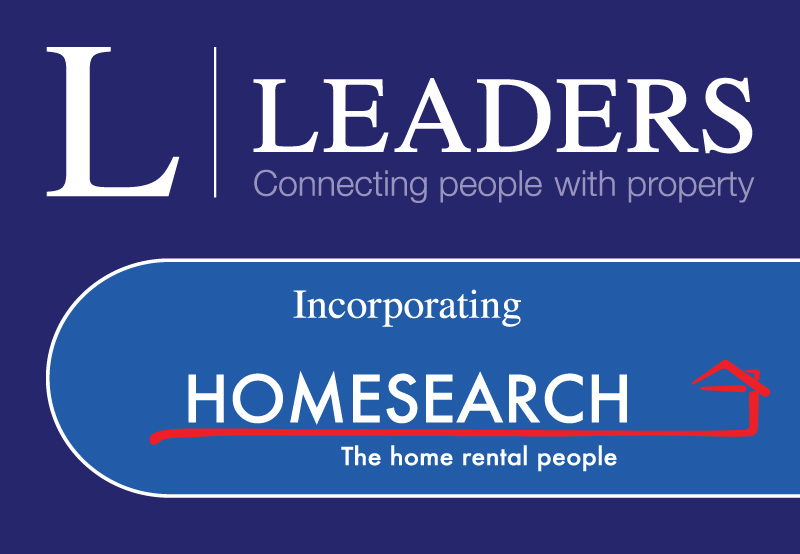 Leaders Homesearch lettings and sales